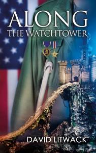Along-the-Watchtower-eBook-189x300