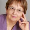 Eileen Haavik McIntire
