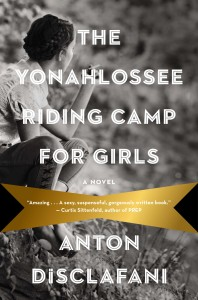 Yonahlossee_Riding_Camp_for_Girls cover