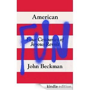 beckman FUN