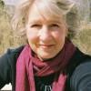 Sonia Linebaugh