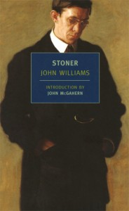 stoner2