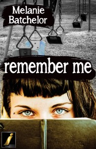 Remember_Me_cover (2)