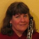 CarolynSienkiewicz