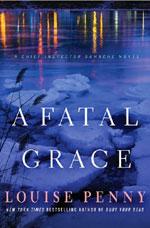 fatal_grace_cov_bookspage2