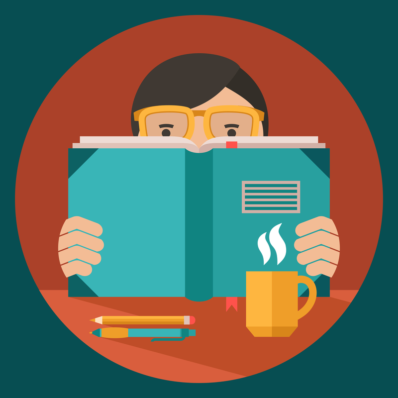 Business Ideas Books