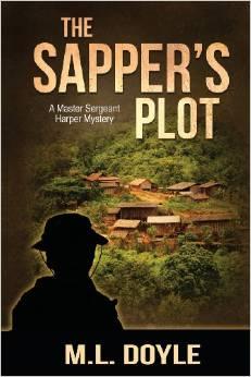 Sapper'sPlot
