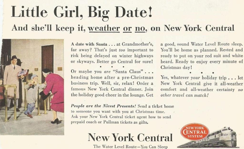 NYCchristmas5