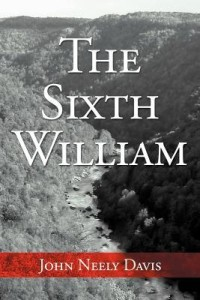The Sixth William