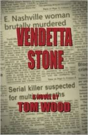 Vendetta Stone