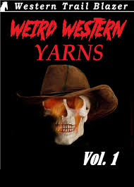 Wierd Western