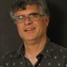 6/1/15 Guest Blogger John Vanderslice