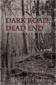 Dark Road, Dead End