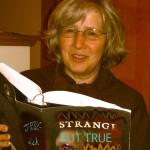 Sonia Reading 1-1