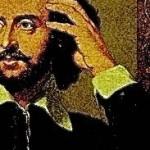 William-Shakespeare hand2