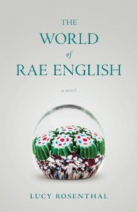 The_World_of_Rae_English-250x386