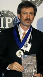 Eric D Goodman