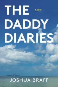 THEDADDYDIARIES
