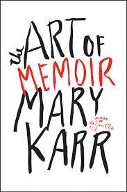 The Are of Memoir