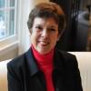Janet Willen