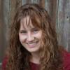 3/1/16 Guest Blogger Tawnysha Greene