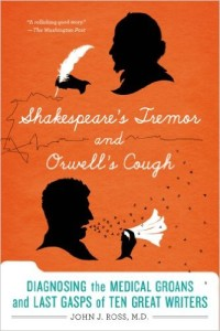 Shakspeare's Tremor