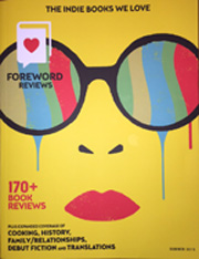 foreword reviews_thumb