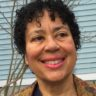 Carolyn Marie Wilkins