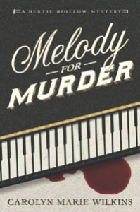 MelodyForMurder_Front-200