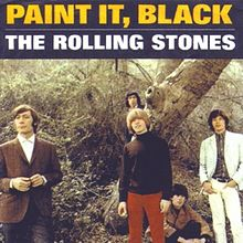 220px-Paintitblack