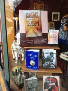 The Annapolis Bookstore 003