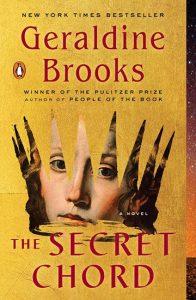 books-secret-chord-pb-lr